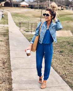 Spring Vacation Haul met Pink Lily Boutique - Living My Best Style Cute Summer Outfits, Outfits For Teens, Trendy Outfits, Fall Outfits, Cute Outfits, Fashion Outfits, Womens Fashion, Ladies Outfits, Casual Chic Summer