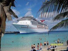5300 Круизов за 50%, заметки и фото, ночной круиз, Wedding Cruise, круиз...