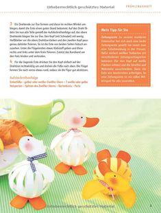 Noch mehr tierische Paper Balls: Neue Tierfiguren aus Papierstreifen kreativ.kompakt.: Amazon.de: Christiane Steffan: Bücher