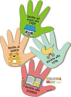Art Therapy, Doodles, Education, School, Nursery School, Bangs, Infant Games, Teaching, Training