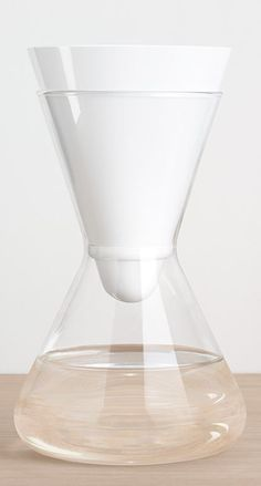 soma water filter via kishani perera blog