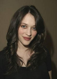 Kat Dennings at the 2006 Oscars gifting suite. http://beautyeditor.ca/2015/03/18/kat-dennings-before-and-after