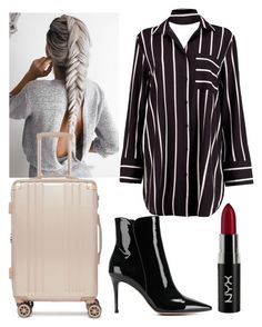 """Travel In Style 