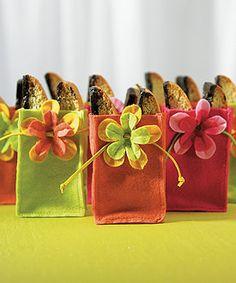#HotsaleClan com  2013 latest Brand handbags online outlet, cheap LV purses online outlet, free shipping cheap hermes handbags
