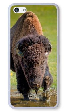 Cunghe Art Custom Designed White PC Hard Phone Cover Case For iPhone 5C With Bison Buffalo Running Phone Case https://www.amazon.com/Cunghe-Art-Designed-Buffalo-Running/dp/B015XIHVKK/ref=sr_1_1592?s=wireless&srs=13614167011&ie=UTF8&qid=1467266373&sr=1-1592&keywords=iphone+5c https://www.amazon.com/s/ref=sr_pg_67?srs=13614167011&rh=n%3A2335752011%2Cn%3A%212335753011%2Cn%3A2407760011%2Ck%3Aiphone+5c&page=67&keywords=iphone+5c&ie=UTF8&qid=1467265615&lo=none