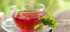 9 health benefits and 4 side effects of cranberry tea copy.jpg