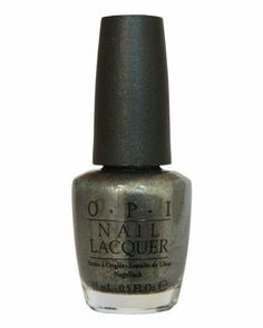 OPI Nail Lacquer Limited Edition The Spider Man Collection - Number One Nemessis by OPI, http://www.amazon.co.uk/dp/B005HGQM5E/ref=cm_sw_r_pi_dp_57y7qb0TXEND1