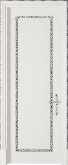 Search results for: 'products unionporte flavia interior door bianco' Interior Door, Doors, Mirror, Search, Furniture, Collection, Home Decor, Products, Decoration Home
