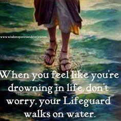 When you feel like....