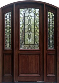 Buy arched top doors direct and save big money. Description from nicksbuilding.wordpress.com. I searched for this on bing.com/images