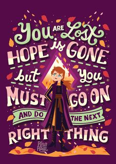The Next Right Thing // Frozen 2 poster series. Disney Princess Quotes, Disney Songs, Disney Memes, Disney Quotes, Disney Art, Disney Stuff, Frozen Wallpaper, Disney Wallpaper, Disney And Dreamworks