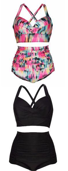 8b374f7c322f1 33 Best hi waisted shorts images | Denim shorts, Jean Shorts ...