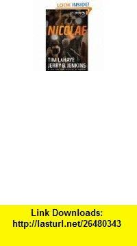 Tribulation Force (Left Behind) eBook Tim LaHaye, Jerry B. Jenkins ,   ,  , ASIN: B004D4YIK2 , tutorials , pdf , ebook , torrent , downloads , rapidshare , filesonic , hotfile , megaupload , fileserve