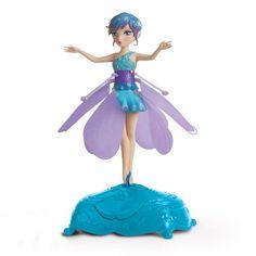 Flutterbye Flying Fairy SpinMaster,http://www.amazon.com/dp/B00DPGV6Z4/ref=cm_sw_r_pi_dp_p1Dxsb1C680KRMAW