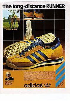 1978-Vintage-Adidas-The-Long-Distance-Runner-Running-Shoe-Print-Advertisement