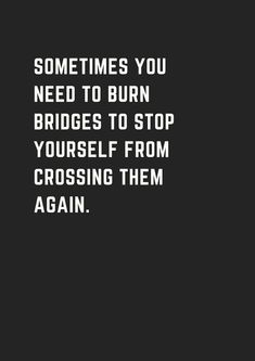 Top 30 Black & White Inspirational Quotes Best Inspirational Quotes Ever Most Beautiful Love Quotes, Best Love Quotes, Best Inspirational Quotes, Good Life Quotes, Wisdom Quotes, Favorite Quotes, Motivational Quotes, Best Quotes Ever, Freedom Quotes Life