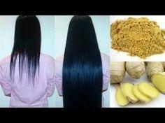 Você vai bombar o crescimento do seu cabelo de uma maneira simples com esta receita caseira.Testado e comprovado! https://www.centraldasdicas.com.br/cabelos-longos-crescimento-acelerado