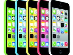 iPhone 5c, 5s: Where's the cheapest place to get them in the UK?   ZDNet