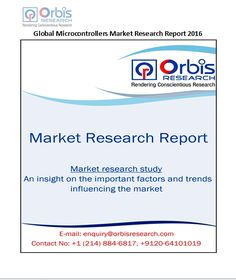 Respiratory Measurement Devices Market Global  Forecast