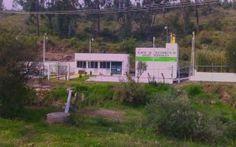 Obras - Supervisión de Plantas de Tratamiento de Aguas Residuales de Tepetlaoxtoc - H. Ayuntamiento de Tepetlaoxtoc