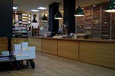 The 8 Best Art Materials Shops in London: Shepherds (Incorporating Falkiner Fine…