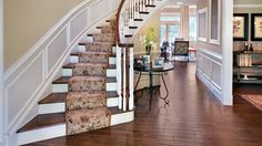 61 Best Toll Brothers Home Ideas Images Toll Brothers Stairs