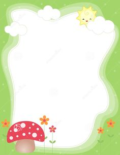 Dreamstime.com #frame #border Borders For Paper, Borders And Frames, Christmas Boarders, Boarder Designs, School Frame, Page Borders, Binder Covers, Preschool Themes, Paper Frames
