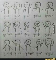 Jokes For Super Smart People I want to give this to my Algebra teachers SO BAD Hahahaha!I want to give this to my Algebra teachers SO BAD Hahahaha! Math Humor, Algebra Humor, Funny Humor, Calculus Jokes, Algebra 2, Physics Humor, Algebra Help, Math Puns, Funny Quotes