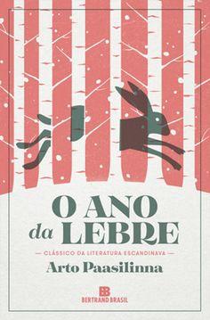 http://www.lerparadivertir.com/2017/06/o-ano-da-lebre-arto-paasilinna.html
