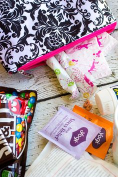 Ultimate-Teen-Periodo-supervivencia-Kit-2 ------- Ultimate-Teen-Period-Survival-Kit-2