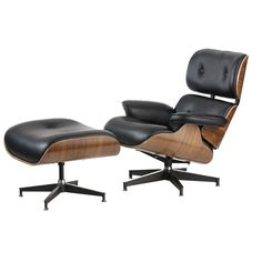 The experts in quality lounge, dining, and occasional furniture for years. Browse online and visit us in-store today. Chair And Ottoman, Armchair, Nick Scali, Leather Lounge, Table And Chairs, Italian Leather, Living Area, Home Furnishings, Home Furniture