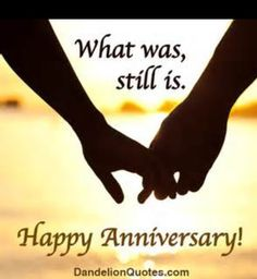 It's been 10yrs ago today that I married my best friend, my soulmate, my love..would'nt trade these 10yrs for anything. ..happy anniversary baby i love you