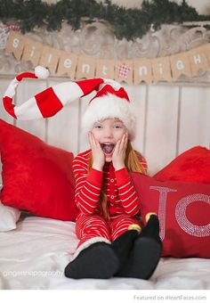 Photography Tutorials and Photo Tips Face Photography, Christmas Photography, Christmas Photo Cards, Christmas Pictures, Cozy Christmas, Holiday Fun, Picture Ideas, Photo Ideas, Heart Face