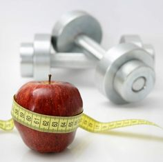 healthy lifestyle images - Google Search
