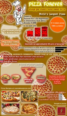 You love pizza and BakerStone loves you.  #bakerstone #pizzamakesmesmile #thinkinsidethebox
