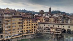 Florence IT