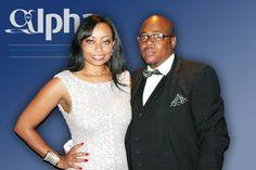 Sithembiso Ndashe