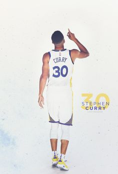 Basket ball quotes stephen curry under armour 54 ideas Stephen Curry Basketball, Nba Stephen Curry, Basketball Videos, Basketball Pictures, Steph Curry Pics, Steph Curry Wallpapers, Golden State Warriors Wallpaper, Wardell Stephen Curry, Curry Nba