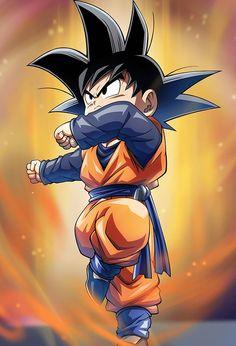 Goten E Trunks, Foto Do Goku, Ps Wallpaper, Meme, Marvel, Deviantart, Goku Super, Samurai, Online Shopping