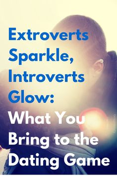 dating tips for introverts work quotes work images