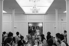 いよいよ、パーティーの始まり! #Brideal #wedding #original #ordermade #ideas #fireworks #garden #green #ceremony #ブライディール #ウェディング #オリジナル #オーダーメイド #結婚式 #花火