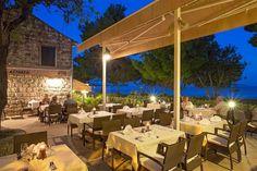Hotel Astarea, Mlini: encuentra el mejor precio