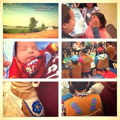 What a great day of events in #Behchoko, NT! #Tlicho