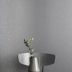 Ferm 174 - Confetti - Grey