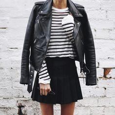 #skirt #aline #wardrobestaples #styling #style #personalstyling #elishacasagrande