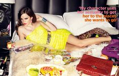 Emma Watson is a British actress and model best known as Hermione Granger in Harry Potter, The Bling Ring, This Is the End, Noah and Beauty and the Beast. Emma Watson Sexy, Emma Watson Bra Size, Images Emma Watson, Emma Watson Sexiest, Pixie Cut, Playboy, Emma Watson Wallpaper, Enma Watson, Fans D'harry Potter