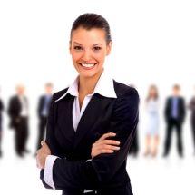 8 dicas para gestão