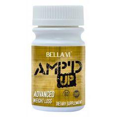 Bella Vi Amp'd Up http://fatlossnews.com/?lose_weight_build_muscle_vegan