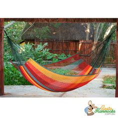 siesta hammocks is the largest australia retailer of hammocks stands and hanging chairs  siesta hammocks sells high quality and authentic products that are      rh   pinterest