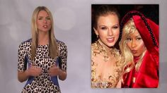 Nicki Minaj Censored On Good Morning America, The Reason Will Shock You! #celebrity #buzz #NickiMinaj